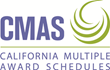 Athena Software Awarded California Multiple Award Schedules (CMAS) Agreement