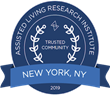 AssistedLiving.org Selects Best Assisted Living Communities for Seniors in New York City
