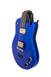 Ciari Guitars to Debut Revolutionary Travel Guitar, the Ascender, in multiple b8ta locations around the U.S.