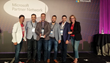 Thinkmax Consulting Inc. Recognized as the Winner of the 2019 Microsoft Canada Business Applications Innovation - Finance & Operations IMPACT Award