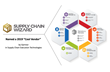 "Supply Chain Wizard Named a 2019 ""Cool Vendor"" in Supply Chain Execution Technologies by Gartner"