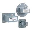 Pasternack Launches New MIL-DTL-22641 Aluminum Waveguide to Coax Adapters