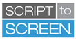 Script to Screen Registers Big Success with Mid-Form TV Spot for Les Mills