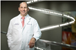 "Atlanta Magazine Features Dr. Mark Deutsch of Perimeter Plastic Surgery named to list of Atlanta Magazine ""Top Doctors"""