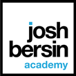 Josh Bersin Academy Adds Leading HR Executives and Thought Leaders to Its Senior Faculty