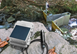New HOBO® MicroRX Water Level Station from Onset Enables Simple, Cost-Effective Monitoring of Stormwater, Floodwater, Irrigation, and Other Water Systems