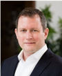 Cloudticity Hires Experienced Technology Leader Chris Whaley