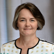 Ovation Fertility Announces Addition of New Off-Site Lab Director, Diane Wright, PhD, HCLD/CC