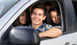 Teen Drivers Can Get Cheaper Car Insurance If They Follow The Next Tips