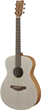 Yamaha STORIA Acoustic Guitars Feature Distinctive Look for Recreational Players