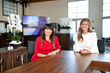 Worldwide Business with kathy ireland®: See Pigmenta Permanent Cosmetics Introduce Their Innovative Permanent Makeup and Microblading Solutions