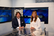 Worldwide Business with kathy ireland®: See Vertilux Highlight Their Beautiful Blinds and Shades Created to Enhance Any Space