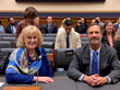 INTA Commends United States Congress for Inclusion of Lanham Act in Hearing on Counterfeiting