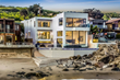 Celebrity Homes: Barry Manilow Once Owned One of Southern California's Coolest Beach Homes