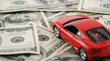 Top Reasons Why Drivers Should Purchase Full Coverage Auto Insurance