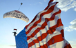 Team Fastrax™ Performance at Foxwoods Resort Casino 301 NASCAR Cup Series