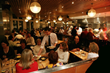Bielat Santore & Company: Are 24-Hour Restaurants Still Popular?