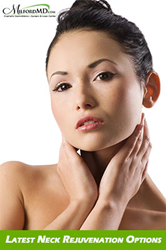 Dr  Richard E  Buckley, Cosmetic Surgeon at MilfordMD