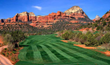 Nike Junior Golf Camps Hosted a Successful New Camp in Scenic Sedona, Arizona for Summer 2019