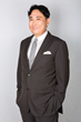 Frederick Chavalit (Fred) Tsao will keynote at the 13th annual Summit being held October 15–17 in Hong Kong.