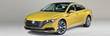 Joe Heidt Motors Adds 2019 Volkswagen Arteon to Its Lineup