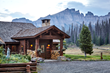 "Brooks Lake Lodge & Spa Announces New ""Huckleberry Season"" with Special Pricing for All-Inclusive Luxury Wyoming Mountain Getaway"