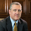 St. Louis Fed's Bullard Discusses Insurance against Downside Risk for the U.S. Economy