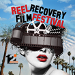 12 South Recovery Sponsors Reel Recovery Film Festival - Sharing the Message of Recovery Through Film