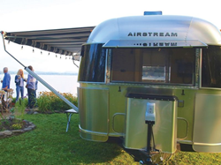 Airstream of Scottsdale is Promoting its Inventory of 2020