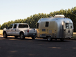 Airstream of Scottsdale is Promoting its Inventory of 2019 Airstream Sport® Travel Trailers