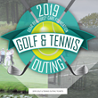 NJ Lenders Corp. Helps Raise Money Through Charity Golf & Tennis Outing