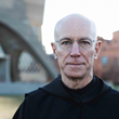 National Endowment for the Humanities Names Fr. Columba Stewart, OSB, the 2019 Jefferson Lecturer
