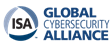 ISA Announces First Founding Members of Global Cybersecurity Alliance