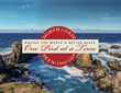 North Coast Brewing Company Introduces the One Pint at a Time Initiative