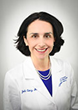"Atlanta Magazine Features Dr. Jodi E. Ganz of Olansky Dermatology Associates as a 2019 ""Top Doctor"""