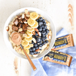 Champion of Gut Health to Bring Prebiotic Energy Bars to UNFI/SUPERVALU 2019 National Expo