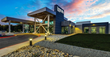 Everest Rehabilitation Hospital Holds Ribbon Cutting in Temple, Texas