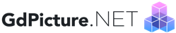 GdPicture.NET Document Imaging SDK logo