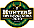 Safes R Us Announces Their Attendance to the Annual 2019 Hunters Extravaganza