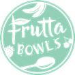 Frutta Bowls Releases a Guide on the Importance of Breakfast