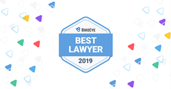 Best Law Firms 2019 Ranking Revealed By Leading Online