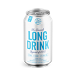 The Long Drink Unveils Low Calorie Option: Zero