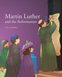 "Lou Hunley's newly released ""Martin Luther and the Reformation"" is a brilliant narration of a man who took his stand, challenged the church, and changed the world"