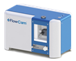 Fluid Imaging Technologies announces a new FlowCam to monitor every body of water