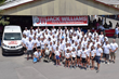 Jack Williams Tire Kicks Off 90th Anniversary Celebration with Employees