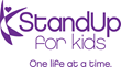 StandUp for Kids Appoints New National Development Director