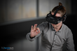 SIGGRAPH 2019: Lemnis Technologies Unveils Verifocal™ Mixed Reality Headsets with New Generation Eye Tracker