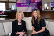 Modern Living with kathy ireland®: See Variety: The Children's Charity of Wisconsin Explain How They Enrich the Lives of Children with Special Needs