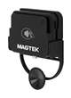 MagTek Introduces iDynamo 6, a Highly Versatile, Mobile Secure Card Reader Authenticator
