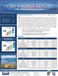 Coldwell Banker Seaside Realty Releases Mid-Year OBX Market Report